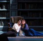 Hommage à Nicolas Joël en 10 spectacles : Werther