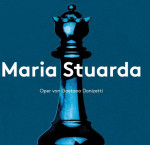 Marie Stuart, Reine de Donizetti