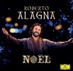 Le Père Noël à l'opéra, avec Roberto Alagna