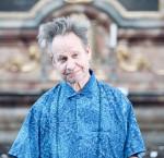 Les Metteurs en scène de l'Opéra – 1. Peter Sellars