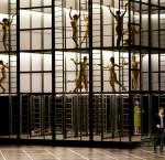 Hommage aux docteurs & médecins (à l'Opéra) : Faust