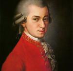 La Clémence de Mozart