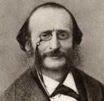 Mise en abyme à l'opéra, épisode V : Monsieur Choufleuri