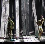 Les Opéras à Paris en 2019/2020 : Lear de Reimann par Calixto Bieito