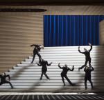 Les Opéras à Paris en 2019/2020 : Rigoletto fait un carton
