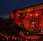 Musiques en fête : Nabucco en quintette