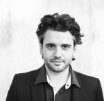 Vocabulaire français d'opéra - Baroque : Haute-contre et Taille