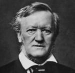 Jeux de société et de hasard, épisode VIII : Quiz de Wagner