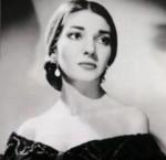 Rossini en Italie