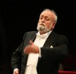 Passion XIV - Krzysztof Penderecki