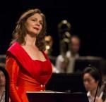 Top 10 des contraltos : Anna Larsson