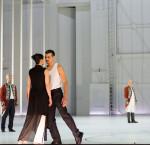 Les Opéras à Paris en 2019/2020 : Cosi fan tutte par Anne Teresa De Keersmaeker, troisième