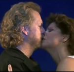 Les Troyens, Acte IV : Nuit d'ivresse et d'extase infinie !