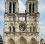 Notre-Dame de Paris, épisode I : Pérotin
