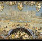 Les Plaisirs de Versailles
