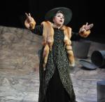Top 10 des contraltos : Ewa Podles