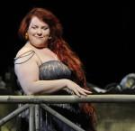 Top 10 des contraltos : Marie-Nicole Lemieux