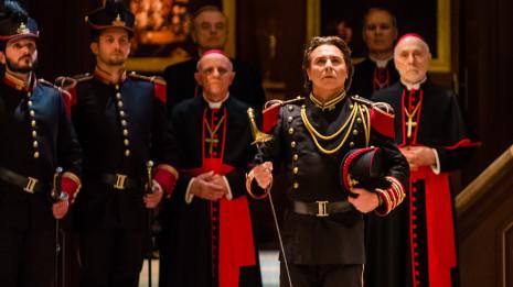 Le Cid de Massenet avec Roberto Alagna (intégrale)