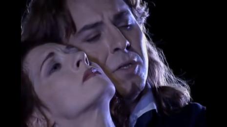 Lucie de Lammermoor - Alagna, Ciofi (Lyon 2002, intégrale)