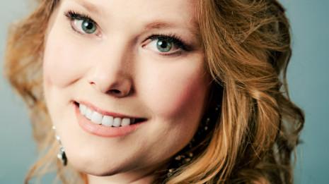 Jessica Pratt :