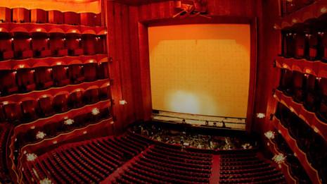 Metropolitan Opera : un classique gratuit tous les soirs dans votre salon