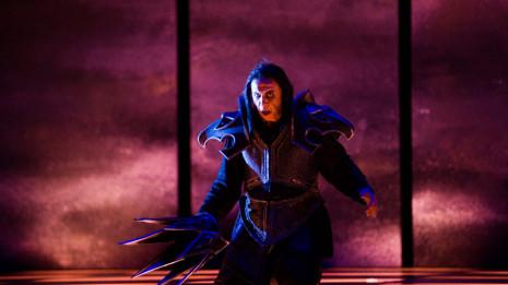 Leo Nucci referme en Macbeth la saison de Liège
