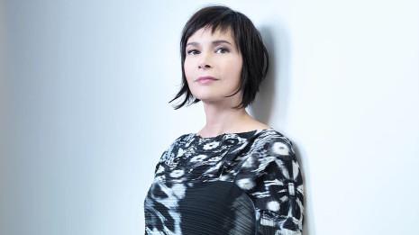 Sandrine Piau -