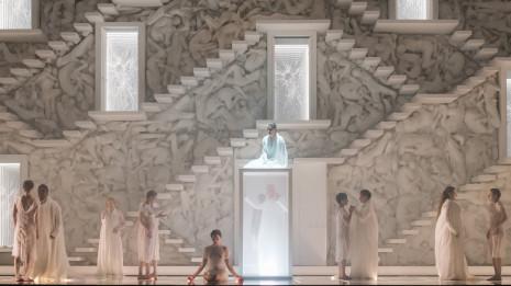 Culturebox : dernière programmation sur le Canal 19 (avril 2021)