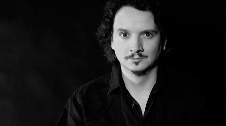Piotr Beczala & Artur Rucinski - Dio, che nell'alma infondere (Don Carlo de Verdi)