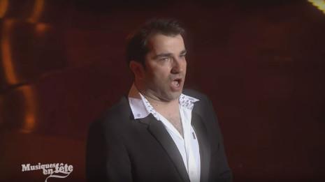 Florian Laconi -