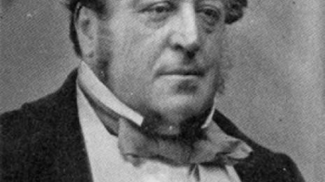 La calunnia è un venticello (Le Barbier de Séville, Rossini) - Robert Lloyd