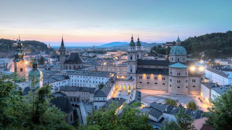 Festival de Salzbourg 2020 (vidéos intégrales)