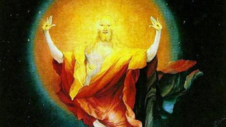 Lundi de Pâques - La Résurrection (Haendel)