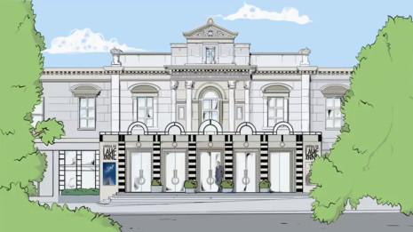 Opéra de Lausanne (vidéos intégrales gratuites)