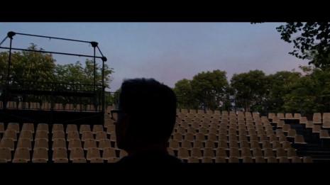 [Continuer...] Espace de création visuelle par l'Opéra de Nancy