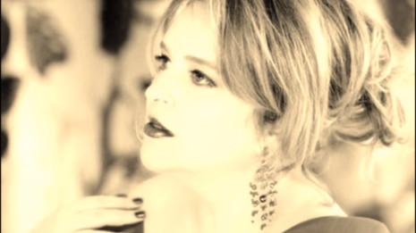 Karina Gauvin chante Alcina