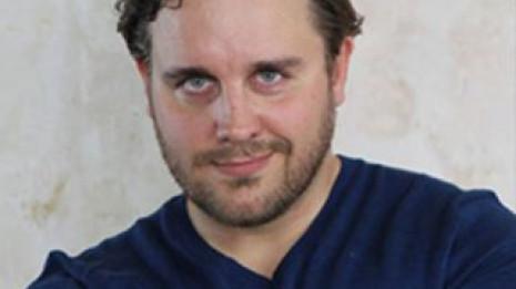 Michael Spyres -