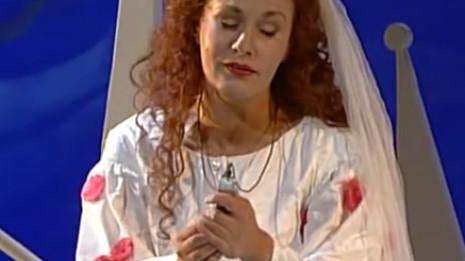 Marjana lipovsek vue globale lyrix for Traversee du miroir