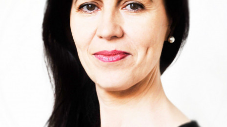 Ahi caso acerbo ! (Orphée, Monteverdi) - Sara Mingardo, Rinaldo Alessandrini (dir.)