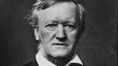 Mild und leise wie er lächelt (Tristan et Isolde, Wagner)