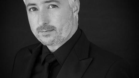Zitto zitto piano piano (La Cenerentola, Rossini) - Marc Scoffoni