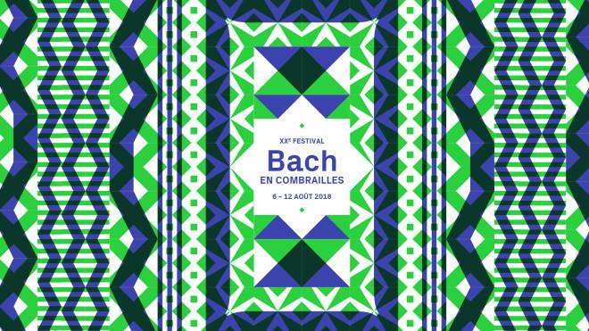 Festival Bach-en-Combrailles